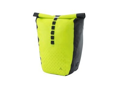 Altura Thunderstorm City 20 Pannier 2019 Hi-viz Yellow/Black