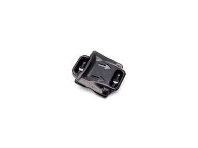 Fox Seatpost Upper Saddle Clamp