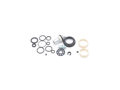 Fox Seatpost Transfer Rebuild Seal Kit MY 2018+
