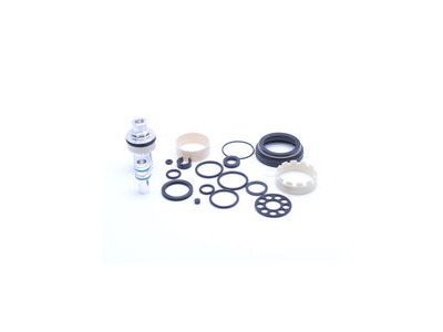 Fox Transfer Seatpost Rebuild Seal Kit 175mm 2020