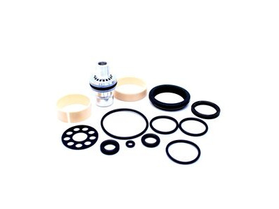 Fox Seatpost Transfer Rebuild Seal Kit 2021